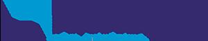 Profilsider Sardegna Logo
